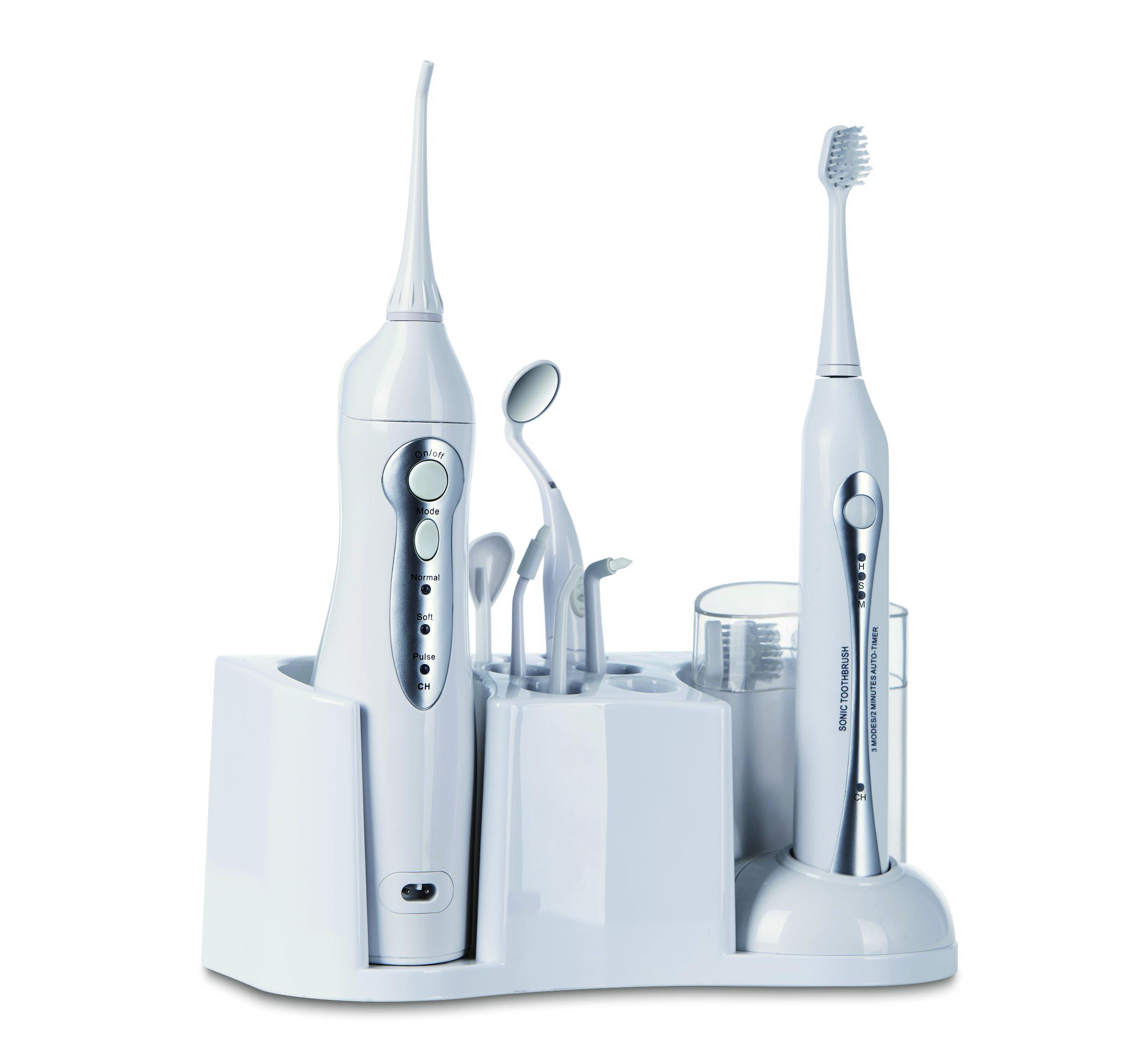 Домашний стоматологический центр RST5010, ПолиДента, Россия