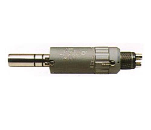 Пневмомикромотор Granum (Midwest)