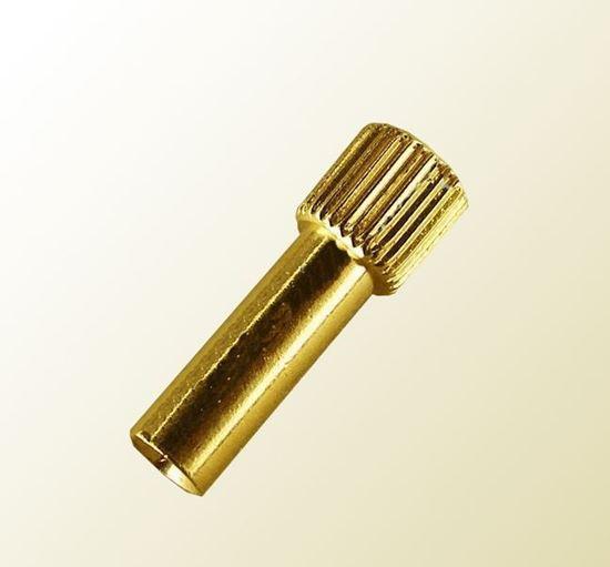 Ключ для анкерных штифтов полый,КВ-1,70