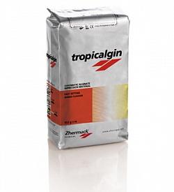 Тропикалгин-альгинатный слепочный материал(453гр.)