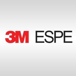 3М ESPE
