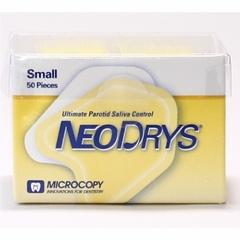 """Прокладки абсорбирующие""""Neo Drys"""",Smoll(50 шт.)"""