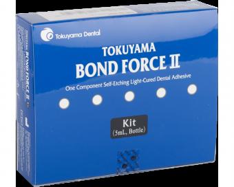 Эстелайт Бонд Форс  Рефил 2- Эстелайт BOND FORCE REFILL II-, 5 мм