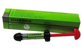 Харизма - Charisma, шприц 4 гр. цвет А 3,5